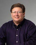Drew McLellan, CEO, Agency Management Institute